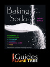 Baking Soda (eBook): The Complete Practical Guide