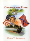 Child of the River (eBook)