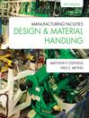 Manufacturing Facilities Design & Material Handling (eBook)