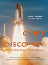 Orbit of Discovery (eBook): The All-Ohio Space Shuttle Mission