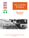 Business Ethics (eBook)