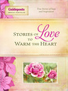 Stories of Love to Warm the Heart (eBook)