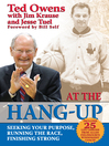 At the Hang-Up (eBook): Seeking Your Purpose, Running the Race, Finishing Strong
