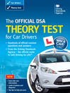 The Official DSA Theory Test for Car Drivers (eBook)