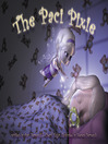 The Paci Pixie (eBook)