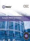 Passing the PRINCE2™ (eBook): Examinations