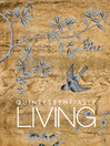 Quintessentially Living (eBook): Volume 2