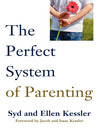 The Perfect System of Parenting (eBook)