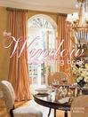 The Window Decorating Book (eBook)
