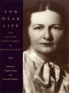 For Dear Life (eBook)