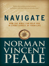 Navigate (eBook): How the Bible Can Help You in Every Aspect of Your Life