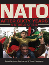 NATO after Sixty Years (eBook): A Stable Crisis