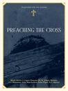 Preaching the Cross (eBook)