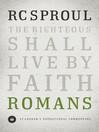 Romans (eBook)
