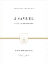 1 Samuel (eBook): Looking for a Leader
