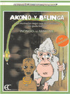 Akono y Belinga (eBook)