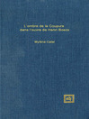 L'ombre de la Coupure A Study of the Shadow Metaphor in Henri Bosco'S Texts by Mylène J. Catel eBook