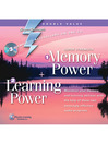 Super Strength Memory Power + Learning Power (MP3)