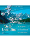 Super Strength Stop Smoking + Automatic Self-Discipline (MP3)