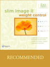 Slim Image II Weight Control (MP3)