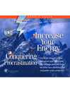 Increase Your Energy + Conquer Procrastination (MP3)