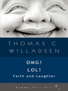 OMG! LOL! (eBook): Faith & Laughter