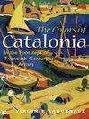The Colors of Catalonia (eBook)