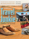 I Married a Travel Junkie (eBook)