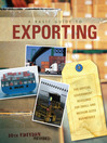A Basic Guide to Exporting (eBook): The Official Government Resource for Small and Medium-sized Businesses
