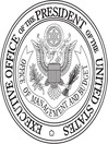 Budget of the United States Government, Fiscal Year 2012 (eBook)
