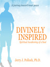 Divinely Inspired (MP3): Spiritual Awakening of a Soul