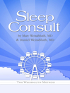 Sleep Consult (MP3)