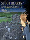 Stout Hearts & Whizzing Biscuits (MP3): A Patria Story
