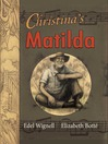 Christina's Matilda (eBook)