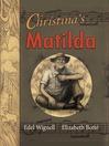 Christina's Matilda (eBook)