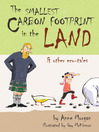 The Smallest Carbon Footprint in the Land (eBook): & Other Eco-tales