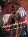 Schadenvale Road (eBook)