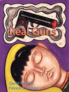 Real Guns (eBook)