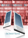 Your eBook Survival Kit (eBook)