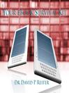 Your eBook Survival Kit (eBook)