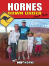 Hornes Down Under (eBook)