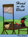 Head on the Block (eBook)