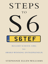Steps to S6 (eBook)