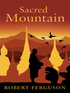 Sacred Mountain (eBook)