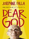 Dear God (eBook)