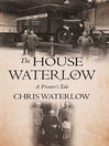The House of Waterlow (eBook): A Printer's Tale