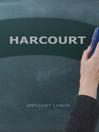 Harcourt (eBook)