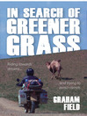 In Search of Greener Grass (eBook)