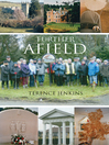 Further Afield with Terence Jenkins (eBook)