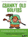 Cranky Old Golfers (eBook)
